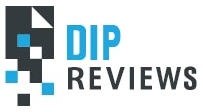 Reviews for Digital Products from Dipreviews.com