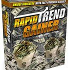 Rapid Trend Gainer e-cover
