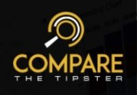 Compare The Tipster