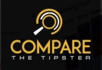 Compare The Tipster e-cover