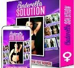 Cinderella Solution e-cover