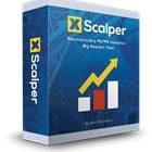 X Scalper e-cover