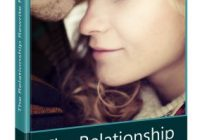 Relationship Rewrite Method e-cover