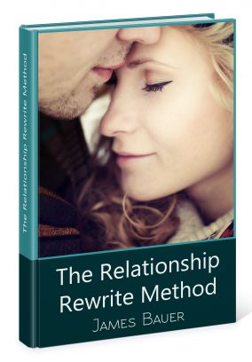 Relationship Rewrite Method pdf