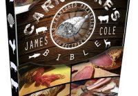 Carnivores Bible e-cover