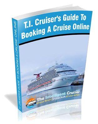 Intelligent Cruiser e-cover