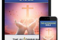 Autoimmune Bible System e-cover