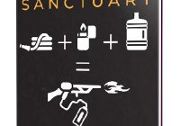 Survival Sanctuary