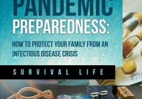 Virus Pandemic Survival Guide