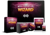 Manifestation Wizard
