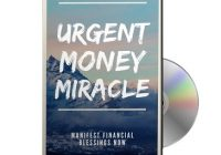 Urgent Money Miracle