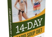 14-Day Rapid Soup Diet PDF