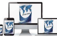 DIY Dish System PDF