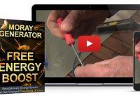 Moray Generator PDF