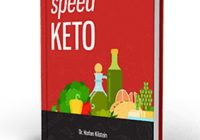 Original Speed Keto PDF