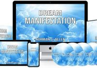 Dream Manifestation pdf